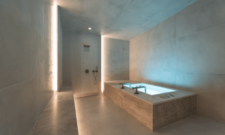 BIÂN Co-Founders and Doctors Reimagine Aesthetics Health and Wellness in Chicago