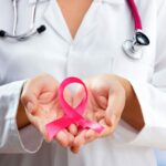 Plastic Surgery Practice and Hologic™ Celebrate National Cancer Survivors Month