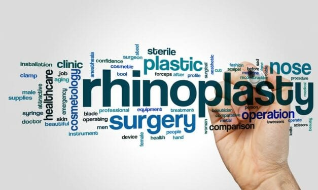 Manage Difficult Rhinoplasty Cases This Way, Dr Rod J. Rohrich Advises