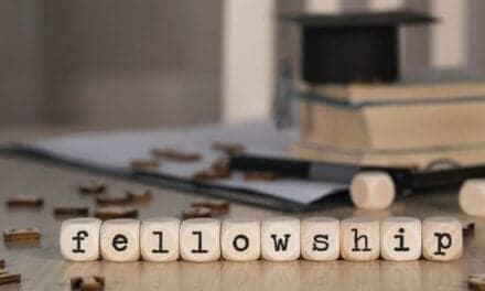 Melanoma Research Alliance Announces 13 Dermatology Fellowship Award Recipients
