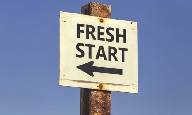 Fresh Start Surgical Gifts to Provide Life-Changing Medical Care to 11 Patients During Surgery Weekend July 17-18