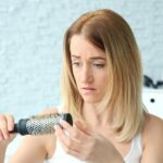 What You Can Do About Hair Loss Before Your Wedding