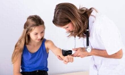 Melanoma Registry Results Shine Light on Rare Pediatric Cancer