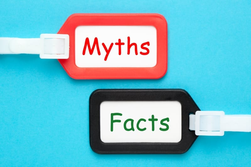 AAFPRS Debunks These 3 Facelifting Myths
