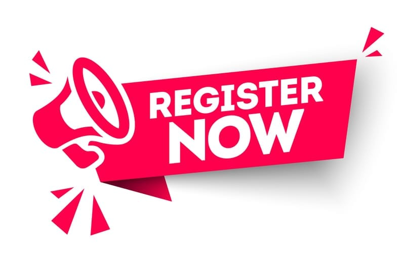 Register Now for ASDS' Hybrid Annual Meeting