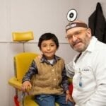 Smile Train Creates Cleft Leadership Centers