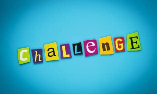 UPLIFT Innovation Challenge Aims to Address Unmet Needs in Psoriatic Disease
