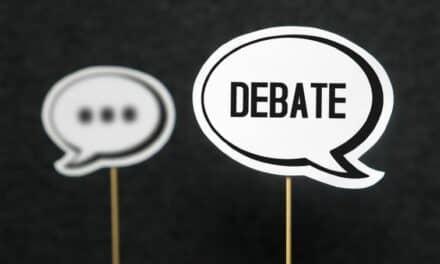All The Answers To TikTok's Esthetician Versus Dermatologist Debate