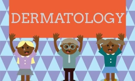 Dermatology Has a Race Gap. Here's How to Get Good Treatment Anyway