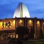 Northeast Ohio Doctors Sponsor Pro Football Hall of Fame Event