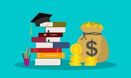 Ortho Dermatologics Announces 2021 Aspire Higher Scholarship Recipients