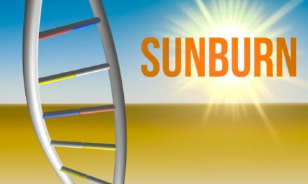 8 Foods and Drinks That May Help Prevent Sunburns