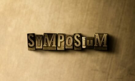 Aesthetics Biomedical Inc Announces Perspectives Symposium