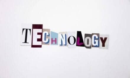 12 Current Human Augmentation Technologies