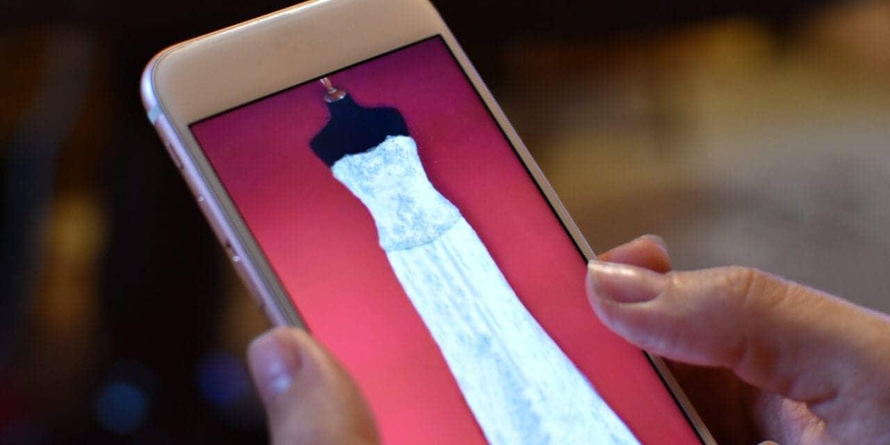 Future Brides Plan Their Plastic Surgery Procedures Amid Post-Pandemic Rebound