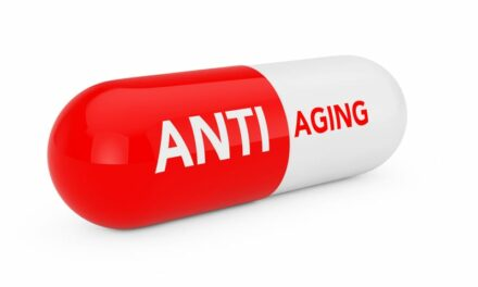 US Military to Conduct Clinical Trial of Anti-Aging Pill Next Year