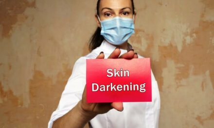 Researchers Identify Skin-Darkening Enzyme That Could Help Prevent Skin Cancers