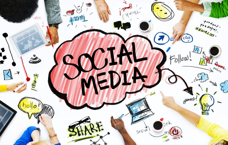 The BBL Bubble: How Social Media Fuels Body Modification