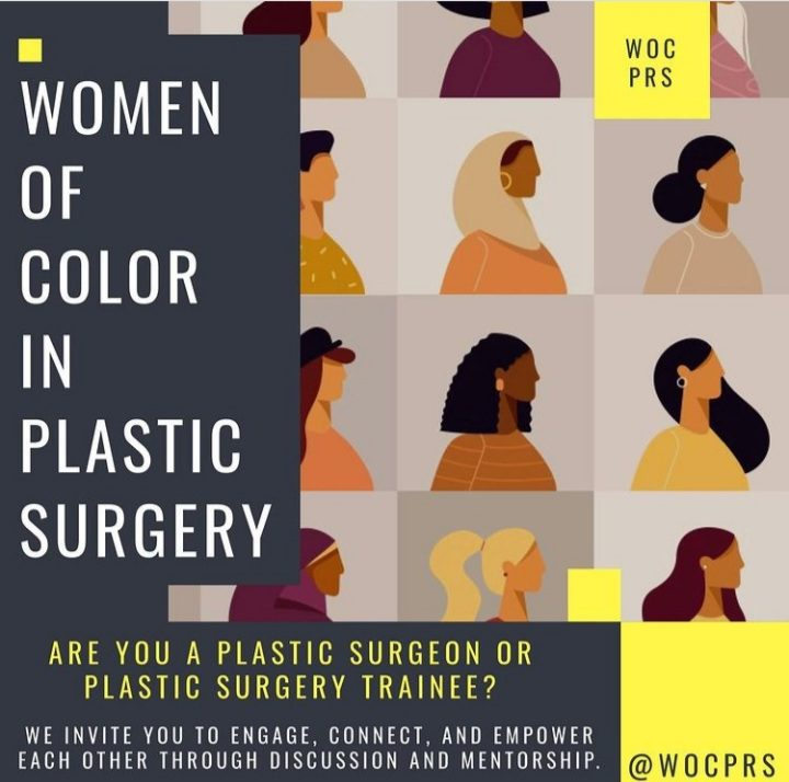 women-of-color-in-plastic-reconstructive-surgery