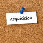 Crown Laboratories to Acquire StriVectin