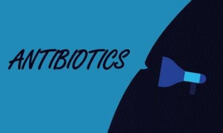 Antibiotics May Help to Treat Melanoma