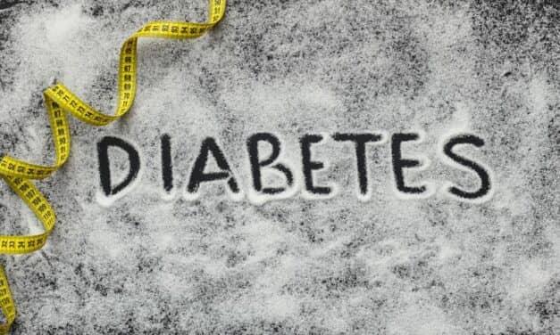 Getting Under the Skin: Tracing Prevalence of Skin Diseases in Type 2 Diabetes Mellitus