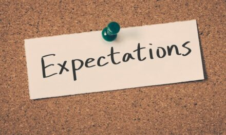 Managing Expectations for Women Recovering from Breast Surgery