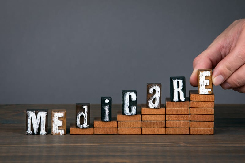 Medicare Transgender Surgery: What Is (and Is Not) Covered