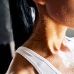 4 Reasons Why Sweating Is Actually Great for You (Besides Cooling You Down)