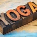 Meet 'Face Yoga': Botox's Hip Cousin That Promises a Natural Facelift