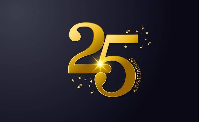 Galderma Celebrates RESTYLANE 25th Anniversary