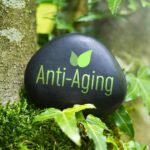 When Is It Time To Start An Anti-Aging Skincare Routine?