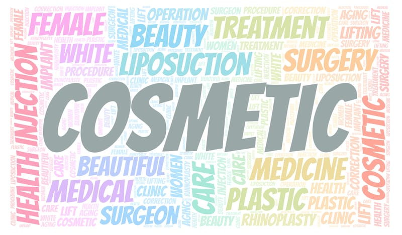 From Body Contouring to Beautification Procedures: How Cosmetic Surgeries Have Evolved in the 21st Century