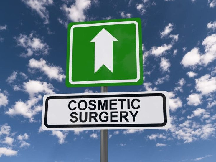 6 Cosmetic Procedures to Get Done Before the Holidays