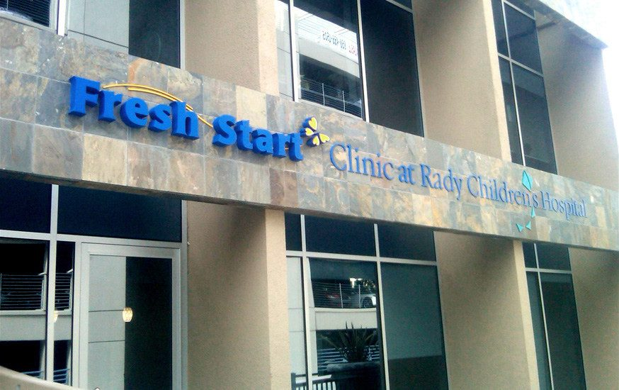 Fresh Start Surgical Gifts & Fresh Start Caring For Kids To Provide $900,000 Worth Of Transformative Medical Care To Patients On Surgery Weekend In September