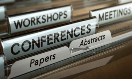 ASLMS 2022: Call for Abstracts and Proposals