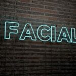 Radiofrequency Facials: What to Know Before Trying the Treatment