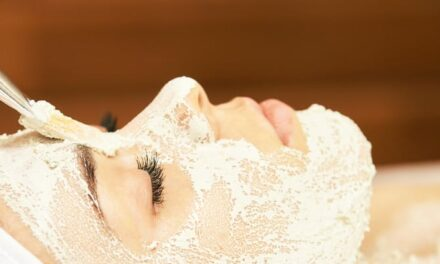 Top 5 Questions To Ask If You Want A Chemical Peel