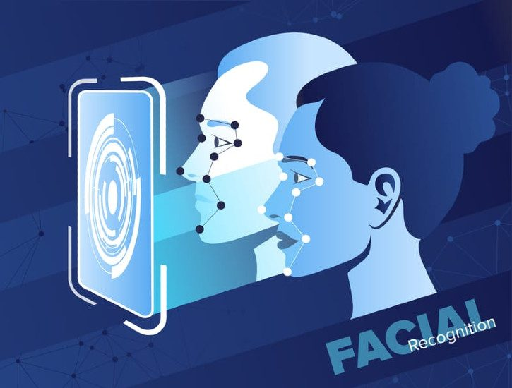 Facial Recognition AI Measures Success of Browlifts