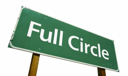Reshaping Lives: Full Circle Launches For Women Living In Poverty In America