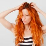 6 Reasons Why Your Hair Hurts, According to a Dermatologist