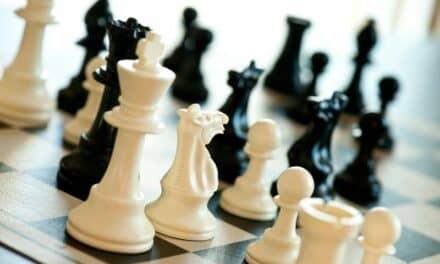 Chest Move: Sponsorship Draws Backlash From Women